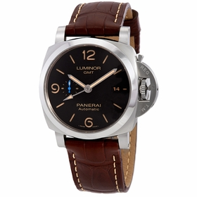 Panerai PAM01320 Luminor 1950 Mens Automatic Watch