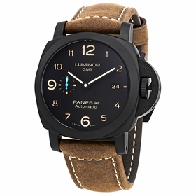 Panerai PAM01441 Luminor 1950 3 Days Mens Automatic Watch