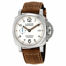 Panerai PAM01523 Luminor Marina 1950 Mens Automatic Watch