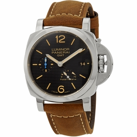 Panerai PAM01537 Luminor 1950 Mens Automatic Watch