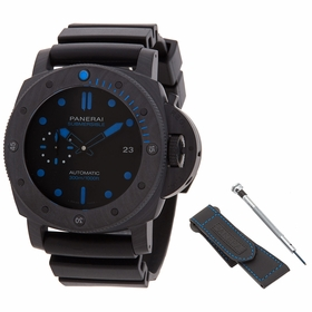 Panerai PAM01616 Luminor Submersible 1950 Mens Automatic Watch