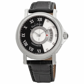 Paul Picot P3351.SG.3201 Atelier Mens Automatic Watch
