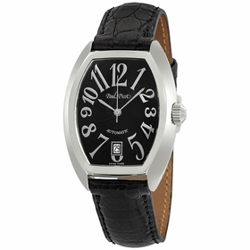 Paul Picot P4057.20.353 Firshire Mens Automatic Watch