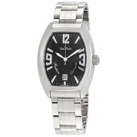 Paul Picot P4097.20.393 Firshire 2000 Ladies Automatic Watch