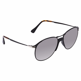 Persol 0PO2649S 1078M3 55  Mens  Sunglasses