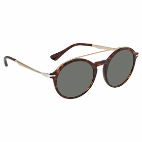 Persol 0PO3172S 2431 51 Calligrapher Edition Mens  Sunglasses