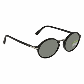 Persol 0PO3208S 95/58 50  Mens  Sunglasses