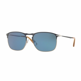 Persol 0PO7359S-107156-55  Mens  Sunglasses