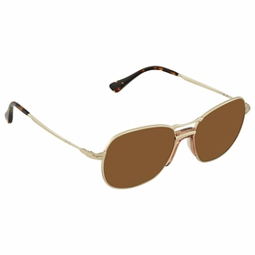 Persol PO 2449S 107633 56  Mens  Sunglasses