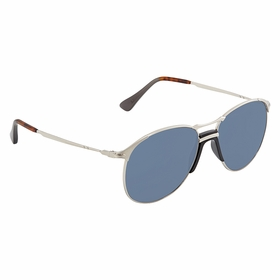 Persol PO 2649S 51856 55  Mens  Sunglasses