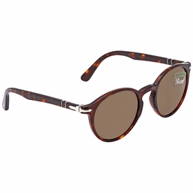 Persol PO 3171S 2457 49  Ladies  Sunglasses