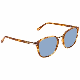 Persol PO 3186S 106456 53  Mens  Sunglasses