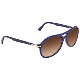 Persol PO 3194S 107451 59  Mens  Sunglasses