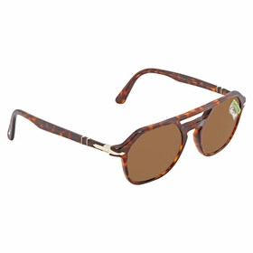 Persol PO 3206S 2457 51  Mens  Sunglasses