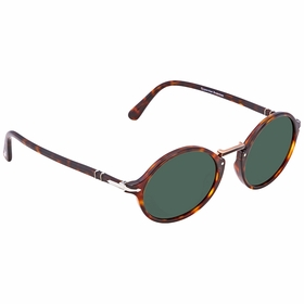 Persol PO 3208S 2431 50  Mens  Sunglasses