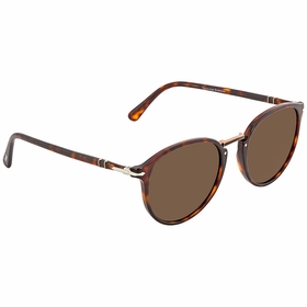 Persol PO 3210S 2431 54  Mens  Sunglasses