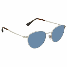 Persol PO2445S 51856 52  Mens  Sunglasses
