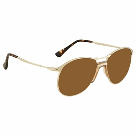 Persol PO2649S 107633 55 649 Series Mens  Sunglasses