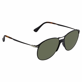 Persol PO2649S 107831 55 649 Series   Sunglasses