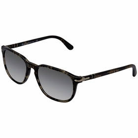 Persol PO3019S 106371 55  Ladies  Sunglasses