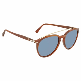Persol PO3159S 904656 55  Mens  Sunglasses