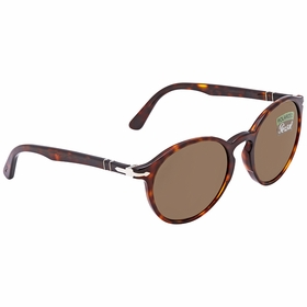 Persol PO3171S 2457 52  Ladies  Sunglasses