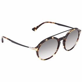 Persol PO3172S 105732 51  Ladies  Sunglasses