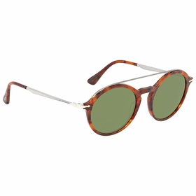 Persol PO3172S 107252 51 Calligrapher Edition Mens  Sunglasses