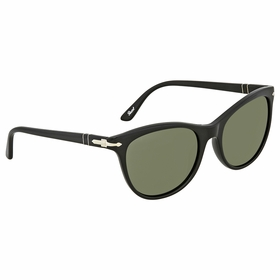 Persol PO3190S 95/31 54  Ladies  Sunglasses