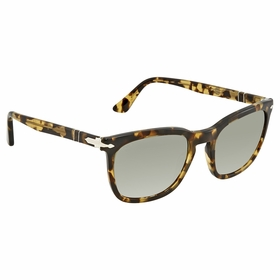 Persol PO3193S 105632 55  Ladies  Sunglasses