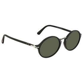 Persol PO3208S 95/31 53 Typewriter Edition Mens  Sunglasses