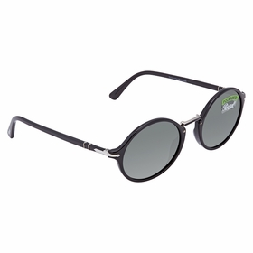 Persol PO3208S 9558 53  Mens  Sunglasses