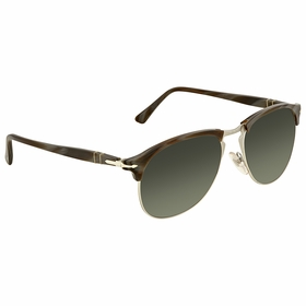Persol PO8649S 1045M3 56  Mens  Sunglasses
