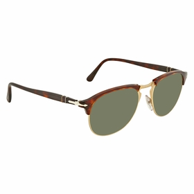 Persol PO8649S 24/31 53  Mens  Sunglasses