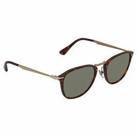 Persol PSO 3165S 2431 52  Mens  Sunglasses