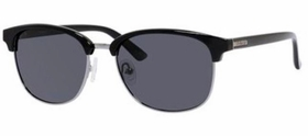 Polaroid F4412S0BC5Y2 F4412S Mens  Sunglasses