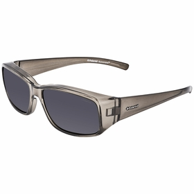 Polaroid P 8306/S 2CV 59    Sunglasses