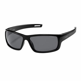Polaroid P0423036Q0057 Core Mens  Sunglasses