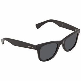 Polaroid PLD 1002/S 807 50    Sunglasses