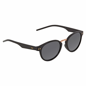 Polaroid PLD 1022/S D28 50    Sunglasses