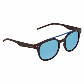 Polaroid PLD 1023/S 202 51    Sunglasses