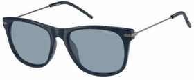 Polaroid PLD 1025/S CVS54 PLD1025S Mens  Sunglasses