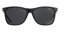 Polaroid PLD 1028/S003M955  Mens  Sunglasses