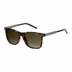 Polaroid Pld 1028/U/S 0N9P 00 55 Core Mens  Sunglasses