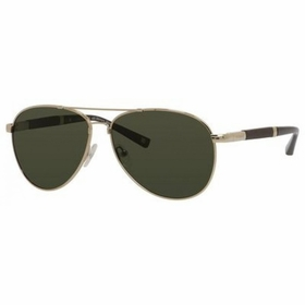 Polaroid Pld 2000/S 0J5G 00 58 Core Mens  Sunglasses