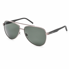 Polaroid Pld 2043/U/S 06LB 00 61 Core Mens  Sunglasses