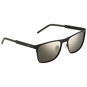 Polaroid Pld 2046/S 0I46 00 57 Core Mens  Sunglasses