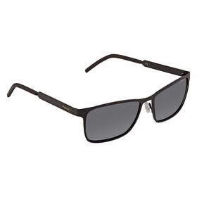 Polaroid PLD 2047/U/S 003 57    Sunglasses