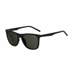Polaroid PLD 2049/U/S 003 55 Core Mens  Sunglasses