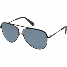 Polaroid Pld 2054/F/S 0003 00 62 Core Mens  Sunglasses